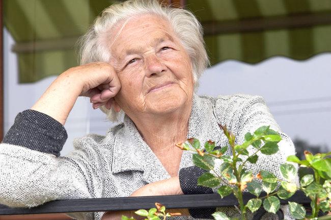 com-millorar-la-memòria-a-tercera-edat