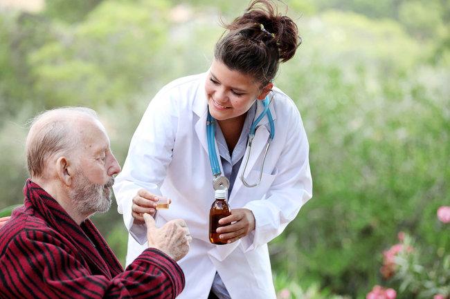 parkinson-sintomas-edad-avanzada