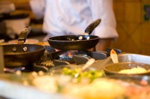 camaje-cooking-7 768 511