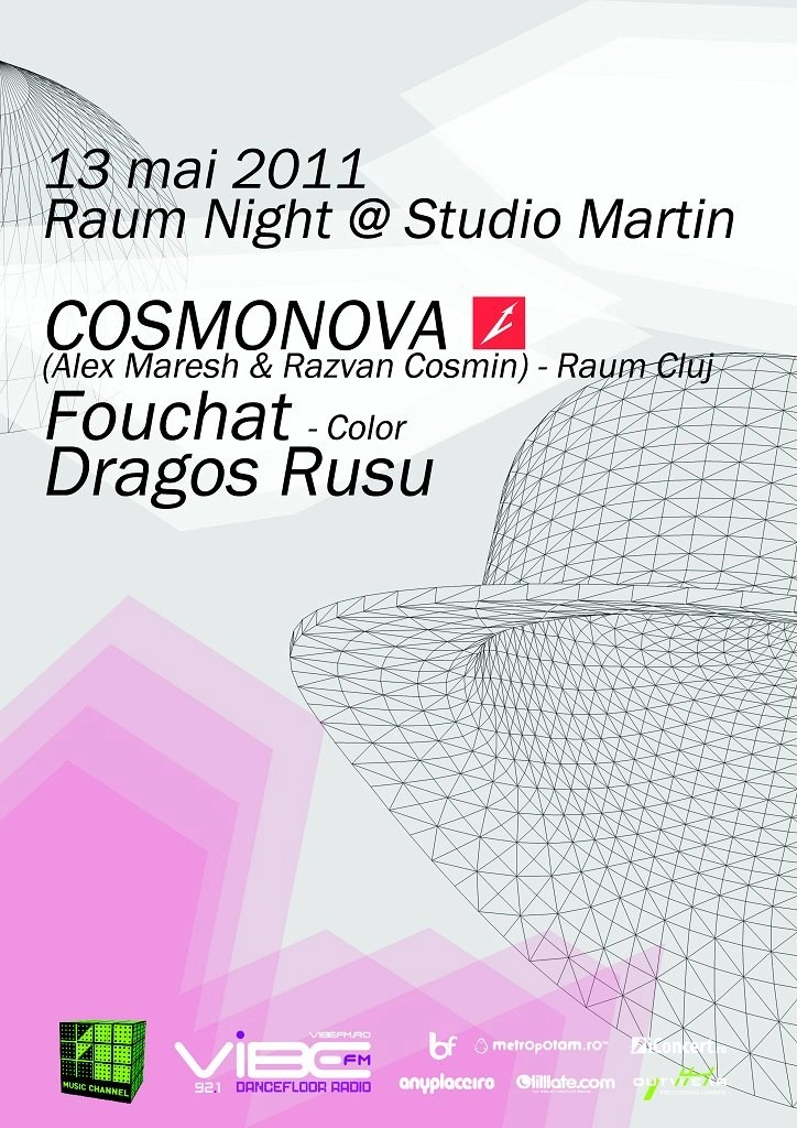 https://i1.wp.com/www.residentadvisor.net/images/events/flyer/2011/ro-0513-257805-front.jpg