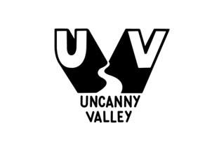 https://i1.wp.com/www.residentadvisor.net/images/labels/uncannyvalley.jpg