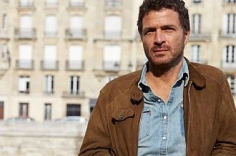 Pioneering French producer Philippe 'Zdar' Cerboneschi dead at 50