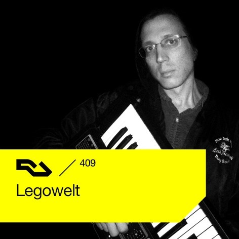 https://i1.wp.com/www.residentadvisor.net/images/podcast/ra409-legowelt-cover.jpg