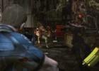 Novas imagens de Resident Evil 6 exibem jogabilidade