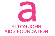 Supporting EJAF at the 13th Anuual White and Tiara Ball