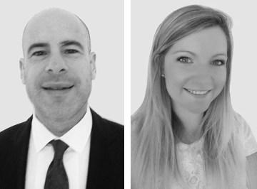 Residential Land bolster Lettings team