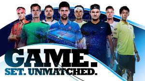 Residential Land donates tickets to Barclays ATP World Tour Finals 2015 to raise money for KIND charity