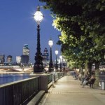 London South Bank – A brief history