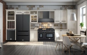 What S The Hottest Trend In Kitchen Appliances Residential Products Online