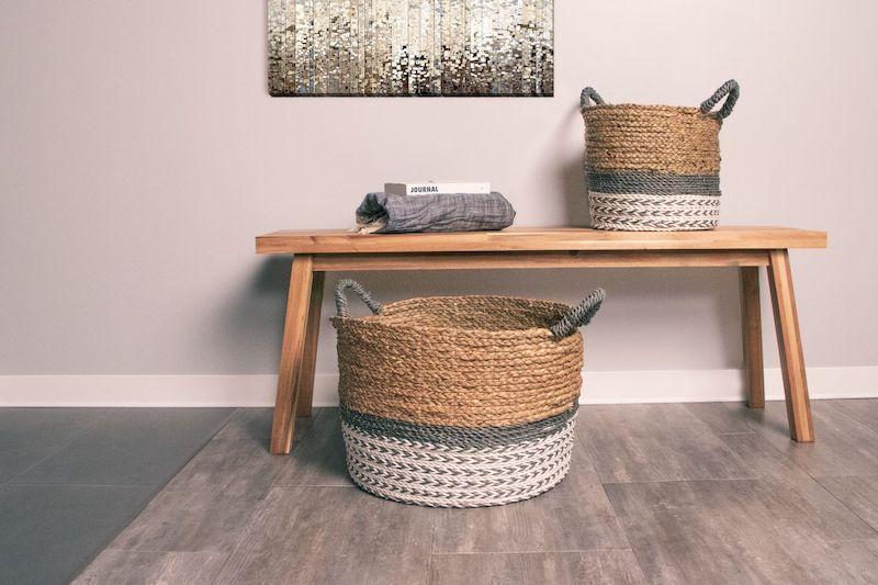 profiles for luxury vinyl tile flooring