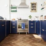 7 Ikea Door Replacements Products