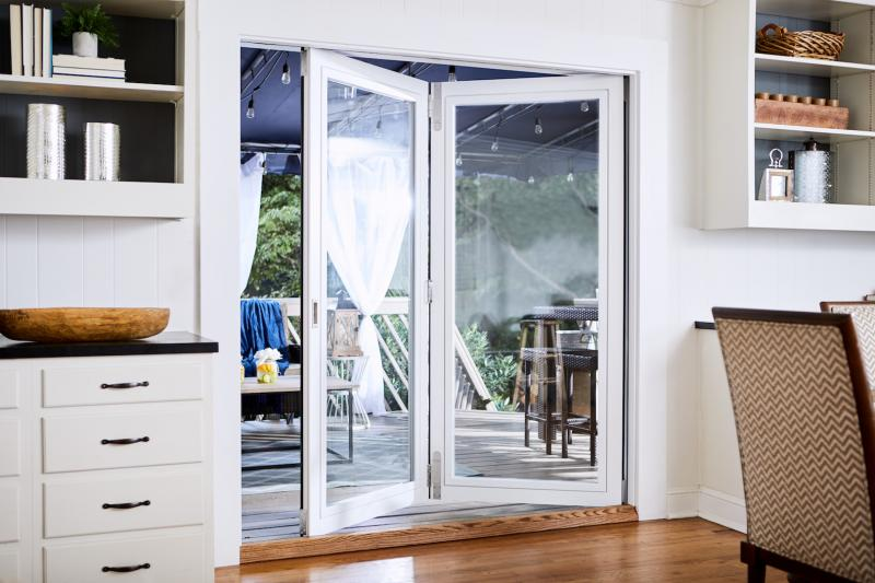 jeld wen unveils affordably priced