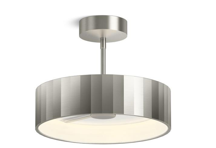 kohler expands into lighting category