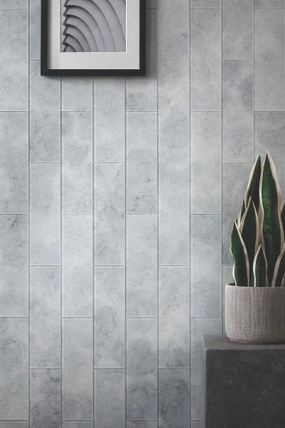 island stone releases dreamy glass tile
