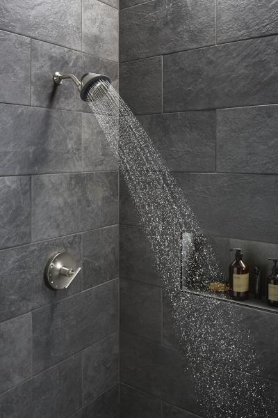 Bathroom Design Trends Coming in 2021 | Residential ...