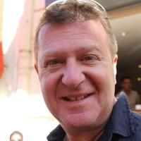 Anthony Gerard (R4U)