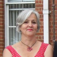 Petrina Lees (Ind)