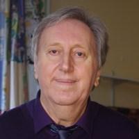 Arthur Coote (R4U)