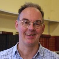 Paul Gadd (R4U)