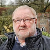 Martin Foley (R4U)