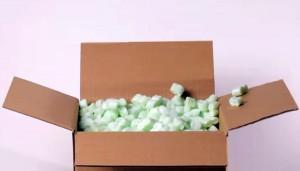 Los ánodos conseguidos a partir de poliexpán reciclado tienen mayor capacidad que los disponibles comercialmente