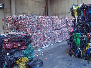 el sector del reciclaje tendrá su cita más importante en SRR