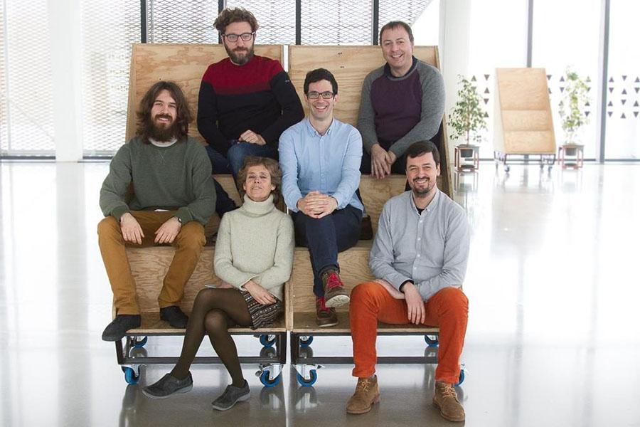 Circular Hub busca acelerar la transición hacia la economía circular