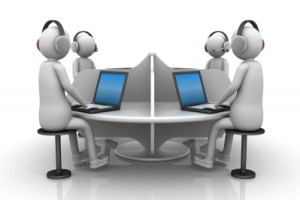 cyber liability insurance call center