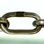 Of Links Broken and Unbroken