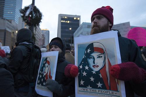 Over 100,000 US Visas Revoked