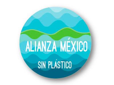 Alianza #Desplastifícate en Baja California Sur | Mares limpios ...