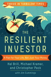 Resilient-Investor-Book-Cover