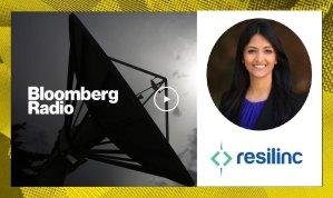 Bloomberg-Radio-graphic-1