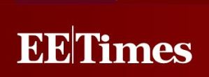 EE-Times