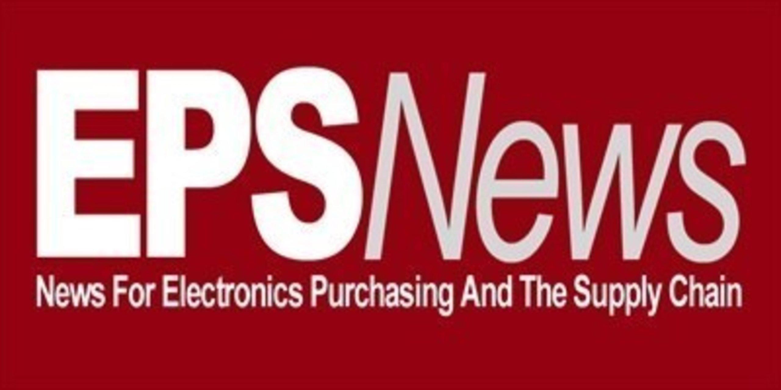 eps-news-final-400-x-200 Logo