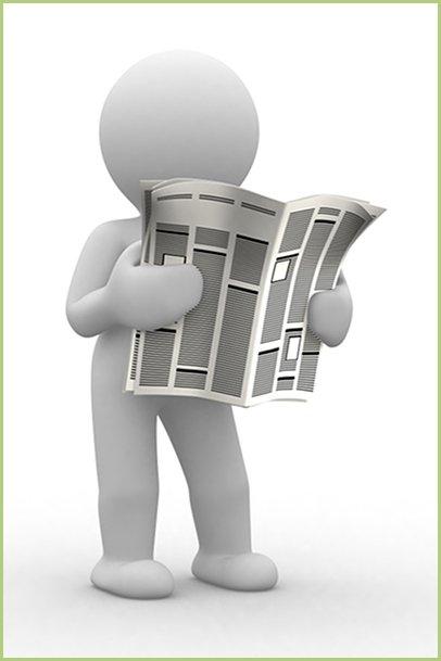 Nouveaux clients - Offres d'emplois chez RESIMARMO