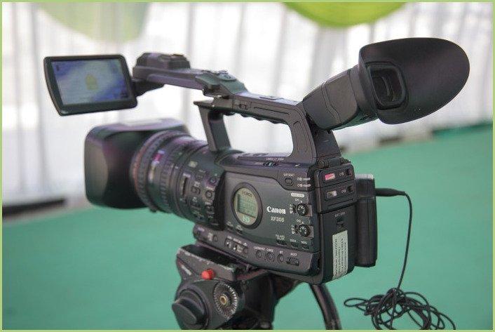 Avec un niveau de détails quatre fois supérieur à la Full HD, la 4K vous offre une image pleine de vie.