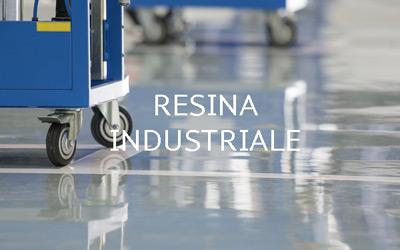 resinaindustriale