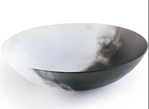 Wanting to make food safe resin dinnerware - Resin Obsession