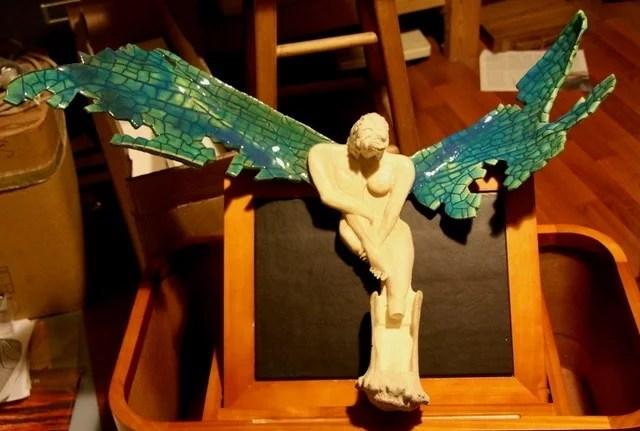 glowing wings jim