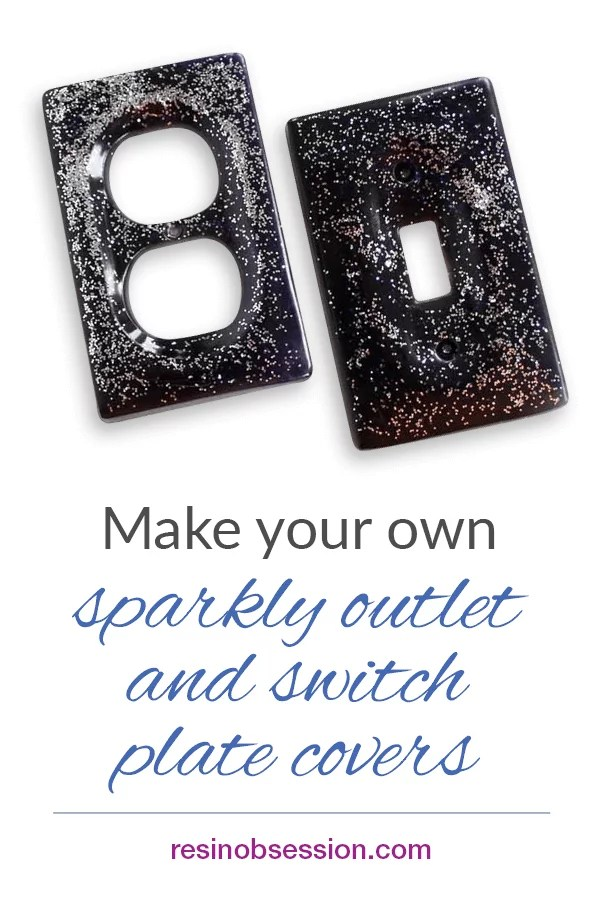 switch plate outlet cover ideas