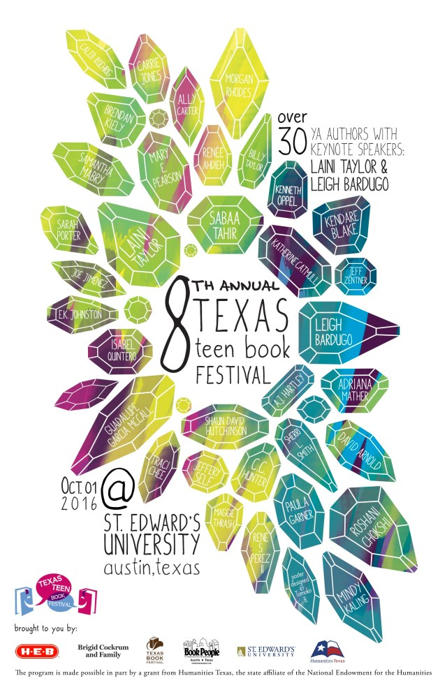 ttbf2016officialposter