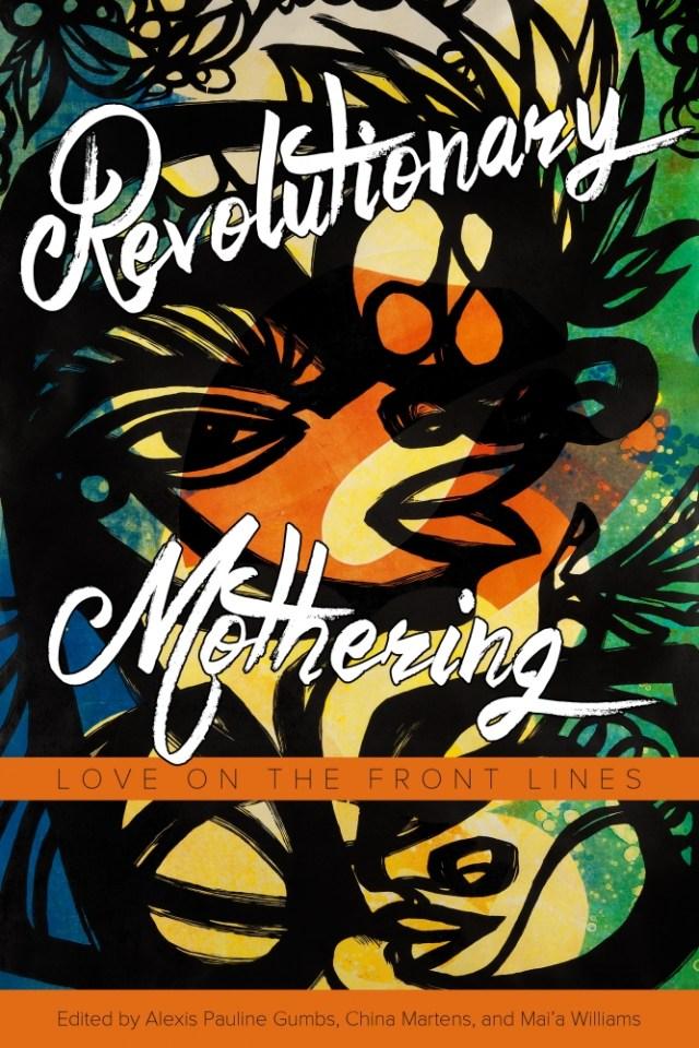 large_746_revolutionary_mothering