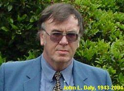 John L. Daly.