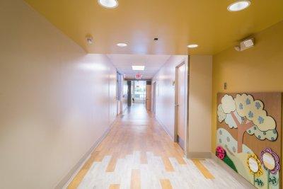 Child Development Center | Missouri Southern State University | Joplin MO