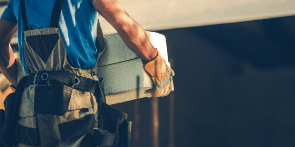 Curious About Working With A Commercial Contractor On Your Next Project?