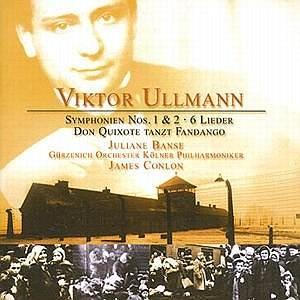 """Résultat de recherche d'images pour """"Viktor Ullmann"""""""