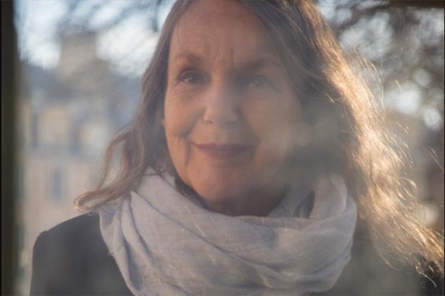 La chorégraphe Dominique Brun remonte Les Noces