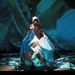 Robyn Orlin et Camille ouvrent la Biennale de la danse et les Nuits de Fourvière