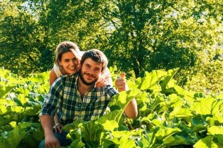 Res Naturae Lecco Giovanni Mazzucotelli e Maria Cazzaniga